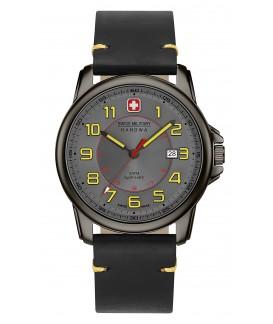 Reloj Swiss Military Hanowa Swiss Grenadier 6-4330.30.009