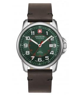 Reloj Swiss Military Hanowa Swiss Grenadier 6-4330.04.006
