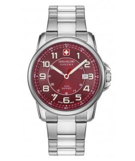 Reloj Swiss Military Hanowa Swiss Grenadier 6-5330.04.004