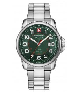Reloj Swiss Military Hanowa Swiss Grenadier 6-5330.04.006
