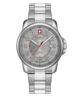 Reloj Swiss Military Hanowa Swiss Grenadier 6-5330.04.009