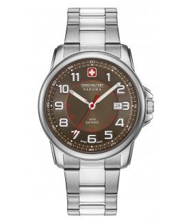 Reloj Swiss Military Hanowa Swiss Grenadier 6-5330.04.005