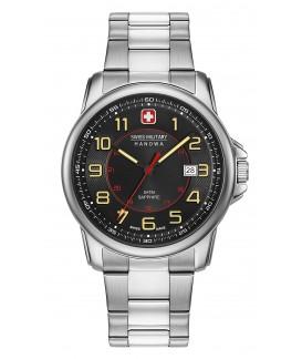 Reloj Swiss Military Hanowa Swiss Grenadier 6-5330.04.007
