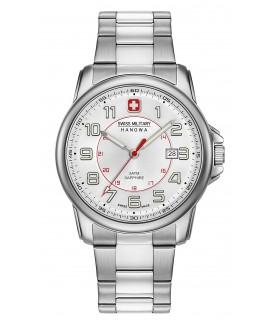 Reloj Swiss Military Hanowa Swiss Grenadier 6-5330.04.001