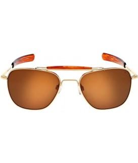 Gafas de Sol Randolph Aviator AT001
