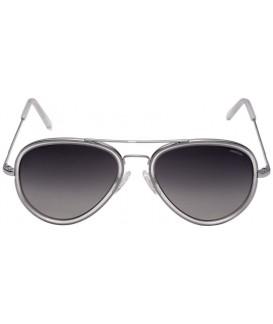 Gafas de Sol Randolph Concorde CI008
