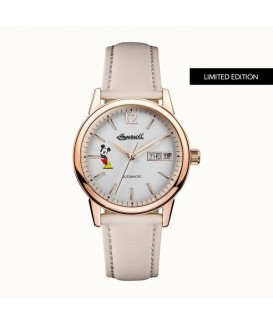 Ingersoll New Haven Disney Automatic ID01102