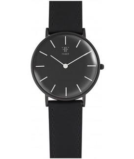 Faber Time Woman BuckleClasp Watch F501BK