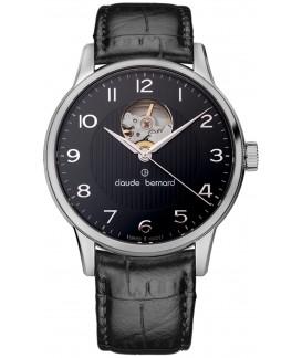 Claude Bernard Sophisticated Classsics Watch 85017-3-NBN