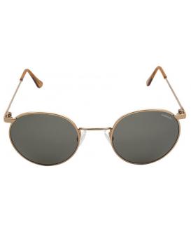 Gafas de Sol Randolph P3 P3025