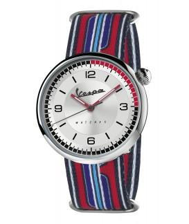 Reloj Vespa Irreverent VA01RR-SS02CT