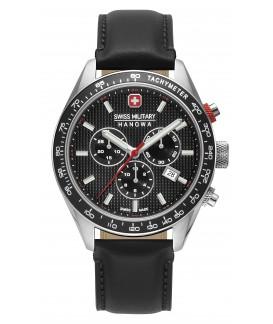 Reloj Swiss Military Hanowa Phantom Chrono II 06-4334.04.007