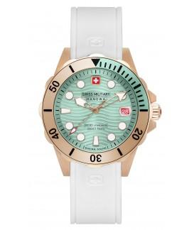 Reloj Swiss Military Hanowa Offshore Diver Lady 06-6338.09.008