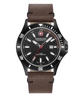 Reloj Swiss Military Hanowa Flagship Racer 6-4161.2.30.007.05