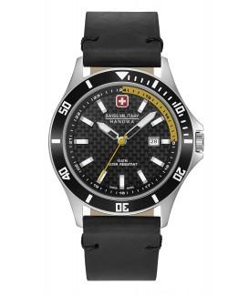 Reloj Swiss Military Hanowa Flagship Racer 6-4161.2.04.007.20