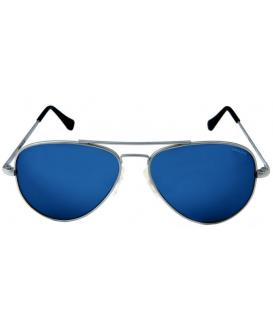 Gafas de Sol Randolph Concorde CR227