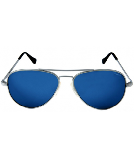 Gafas de Sol Randolph Concorde CR167
