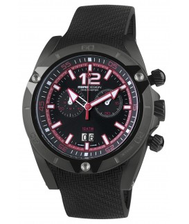 Reloj Momo MD282BK-41