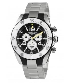 Reloj Momo MD1281WT-20