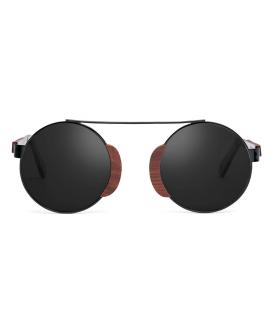 Gafas de Sol Magma Black