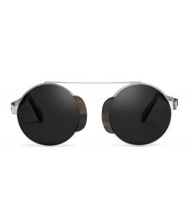 Gafas de Sol Magma Metal