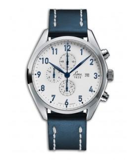 Reloj Laco Chronograph Sylt 861789
