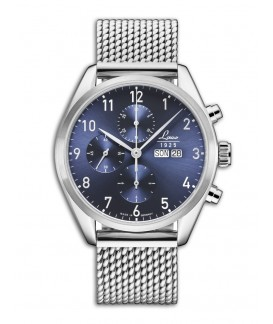 Reloj Laco Chronograph Phoenix 861916