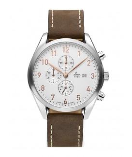 Reloj Laco Chronograph Montreal 861920