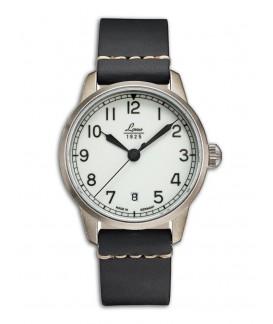 Reloj Laco Navy Mailand 861887