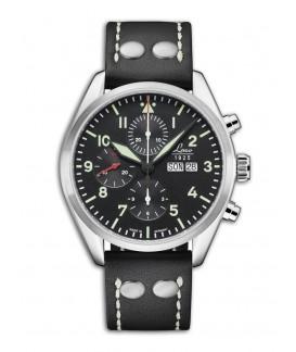 Reloj Laco Pilot Tipo C Monte Carlo 861815
