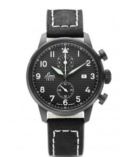 Reloj Laco Pilot Tipo C Lausanne 861975