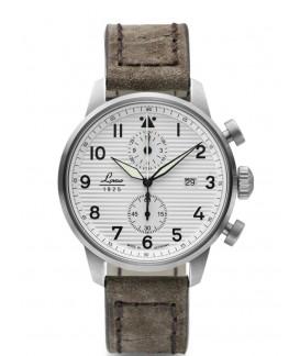 Reloj Laco Pilot Tipo C Bern 861974
