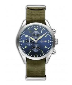 Reloj Laco Pilot Tipo C Atlanta 861919