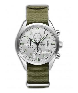 Reloj Laco Pilot Tipo C Seattle 861918