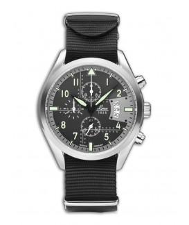 Reloj Laco Pilot Tipo C Detroit 861917