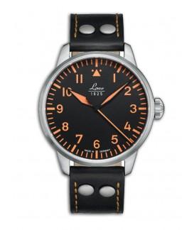 Reloj Laco Pilot Tipo A Neapel 861965