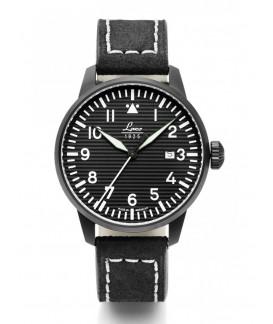 Reloj Laco Pilot Tipo A Luzern 861972