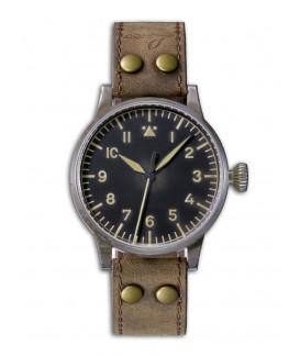 Reloj Laco Pilot Tipo A Westerland Erbstück 861937