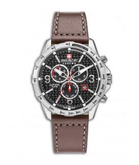 Reloj Seiko Ladies Automatic bicolor