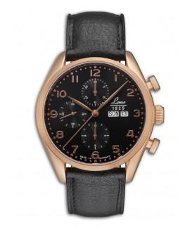 Reloj Laco Chronograph Paris 861870