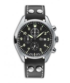 Reloj Laco Pilot Tipo C Trier 861915