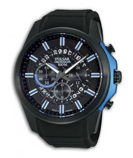 Reloj Pulsar X PT3567X1