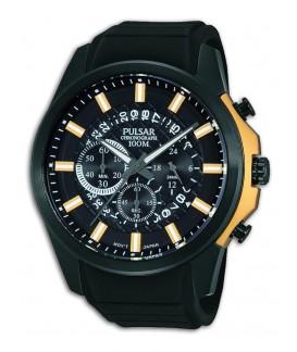 Reloj Pulsar X PT3559X1
