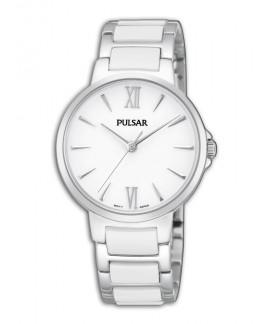 Reloj Pulsar Vienna Lady PH8075X1