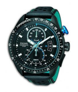 Reloj Pulsar Sports PW4011X1
