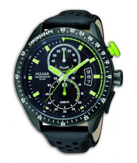 Reloj Pulsar Sports PW4009X1