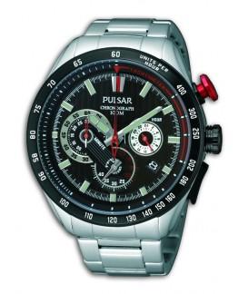 Reloj Pulsar Sports PU2069X1