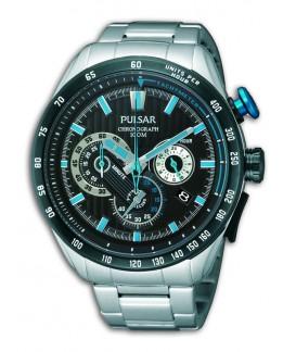 Reloj Pulsar Sports PU2047X1