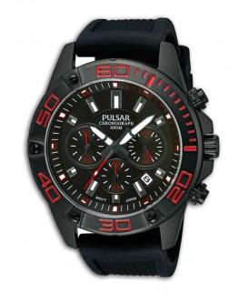 Reloj Pulsar Sports PT3315X1