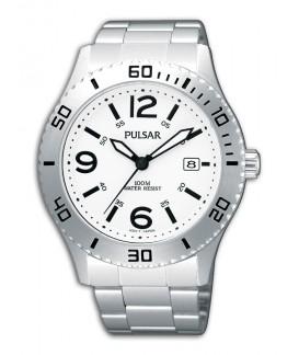 Reloj Pulsar Sports PS9001X1